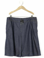 Hobbs A-line Skirts for Women