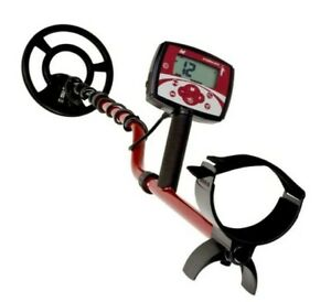 Minelab X-Terra 305 Metal Detector - New, never used