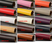 20x30cm PU Leather Self Adhesive Sofa Repair Patch Stickers Clothing Bag Sticker