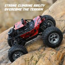 Ferngesteuertes Auto Wasserdicht RC Stunt Auto Mit Fernbedienu Kinder Spielzeug