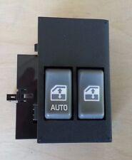 1990-1996 Pontiac Transport drivers side window switch PN10221253 or PN19209385