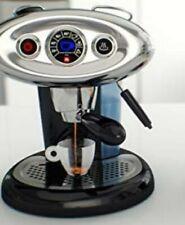 Macchina Caffe Cialde illy X7.1 professionale +50 capsule in omaggio
