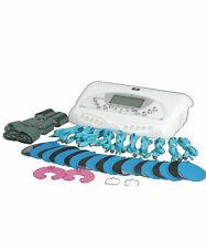Electro Stimulation Instrument,Estim muscle stimulator,tens machines,ems unit