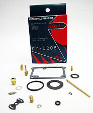 Yamaha RS100 Carb Repair kit