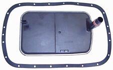 Auto Trans Filter Kit PTC F-245A