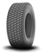 1 New 23x8.50-12 Rubber Master Lawn Garden Tractor Mower Tire 450430
