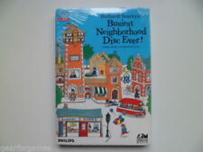 Videogiochi manuali inclusi strategia , Anno di pubblicazione 1999