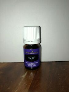 Young Living Valor Essential Oil 5ml