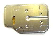 Filtre à Huile Transmission Automatique Mercedes 7 g-Tronic 722.9 222 277 20 00 222277200 0