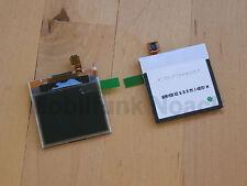 Original Nokia 1110 - 4850921 pantalla LCD | pantalla Nuevo