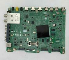 UA46ES8000J 55ES8000J 60ES8000 65ES8000 mother board BN41-01800A BN41-01800B
