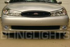 1995 1996 1997 1998 1999 2000 FORD CONTOUR FOG LIGHT SET lamp se svt