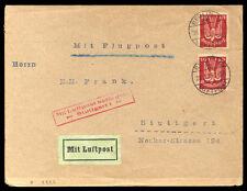 Dr nº 345 (2) carta (1685001055)