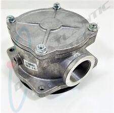 Parker Oil Filtration Cartridge Assembly EM98112A