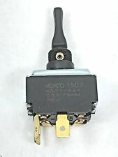Kenworth OEM Jake Brake Switch K301-424