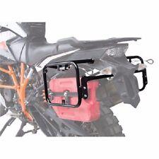 Tusk Pannier Racks KTM 1190 ADVENTURE R 2014-2015 daul sport adventure