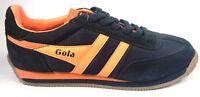 ***NEW*** Gola  Lady Runner. Women`s Sneaker  Size US 8