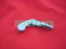 Pincharm Lever Handle for HP DesignJet 430 450c 455ca 488ca C4713-40025 new