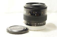 "Minolta AF 24-50mm F4 ""Good""  [14201469]"