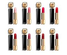 BEST PRICE CHANEL ROUGE ALLURE CAMELIA LIPSTICK SPRING 2020 New Limited Edition
