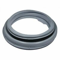 Fits WHIRLPOOL AWO/D4505 WASHING MACHINE DOOR SEAL SERVICE NUMBER 859233215000
