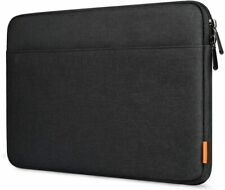 Inateck Laptop Netbook Sleeve for Chromebook r11/12.3 Surface Pro X/7/6/5/4/3