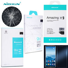 NILLKIN 9H/H+ PRO Tempered Glass Screen Protector For Huawei Mate 10 P10 P20 Pro