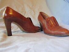 Rosina Ferragamo Schiavone Vintage Heels Shoes