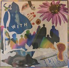 Sylvian Esso - With 2 LP