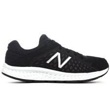 Scarpe sportive lacci neri New Balance