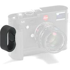 New Leica Hand Finger Loop L For M-E M9-P M8 M-P 240 M240 Digital Camera 14648