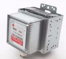 Original Genuine LG 2M286 21TBG Magnetron For/From LMC1575SW LMC1575ST Microwave