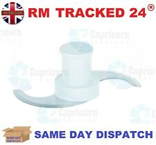 ROBOT COUPE 38150 SMOOTH BLADE ASSEMBLY FOR R301 ABC / R301 ULTRA ABC / R3 AB