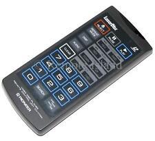 Pioneer CU-V113A Laserdisc Remote Control CLD-V2300 V2400 V2600 V2800 LD-V2200