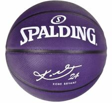 Spalding KOBE BRYANT 24 Snake x Series 84132Z Mamba Lakers Basketball NEW