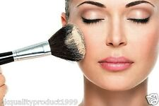 Learn HOW to apply Makeup DVD Beginners Professional Training Eye Lipstick NEW