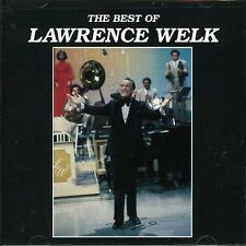 Lawrence Welk - Best of [New CD]