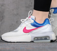 New Women's Nike Air Max Verona Shoes (CZ6156-102) Summit White~ Size 8