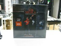 Beatles Tribute Al Di Meola 2LP Europe across the Universe 2020 Gatefold 180GR