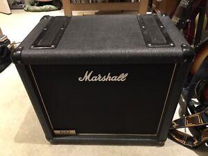 Marshall 1912 1x12 Cab