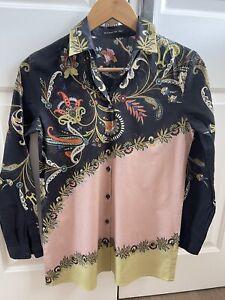 etro women Shirt