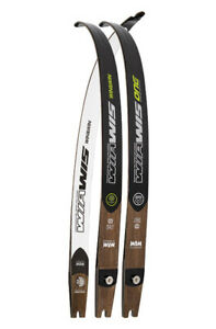 BRANCHES WIN & WIN WIAWIS ONE WOOD NEUVES DESTOCKAGE