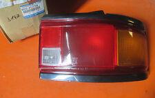 original Mazda 323 (BG) BS20-51-170A,Rücklicht,Rückleuchte,Bremsleuchte,rechts
