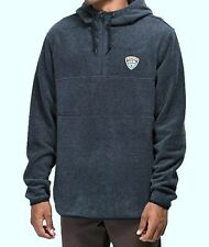 ELEMENT Men's TAYLOR Pullover Hoodie - IIH - Small - NWT
