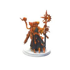 ADEPTUS MECHANICUS Tech priest Dominus #1 Warhammer 40K skitarii