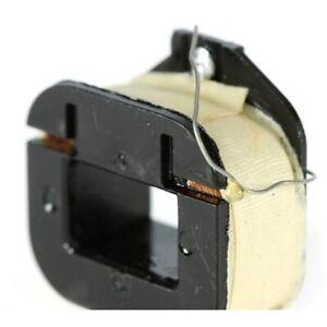 BOBINA ACCENSIONE PICKUP PK RIF. 165791 PIAGGIO 150 Vespa PX M74200 2011-2011