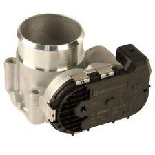 Bosch Fuel Injection Throttle Body Audi Volkswagen 1.8-Liter  06B133062M