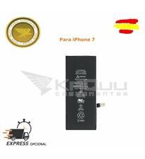 Bateria para iPhone 7 A1660 A1778 COMPATIBLE