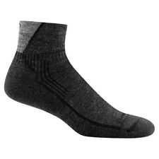 Darn Tough Men's Hiker 1/4 Cushion Sock      1959