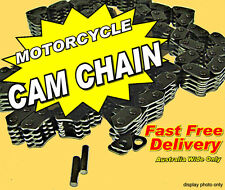 CAM CHAIN Kit (2) for Honda VF750C Magna 1995 to 1999 | XLV750 1985 to 1989